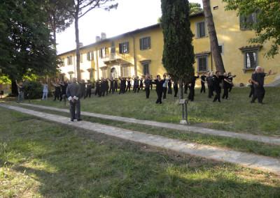 Stage Campi Bisenzio 2015-27