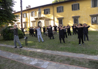 Stage Campi Bisenzio 2015-29