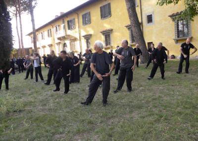 Stage Campi Bisenzio 2015-30
