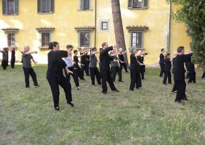 Stage Campi Bisenzio 2015-31