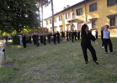Stage Campi Bisenzio 2015-32
