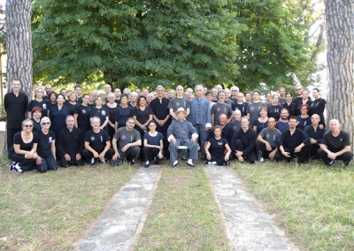 Stage Campi Bisenzio 2015-50