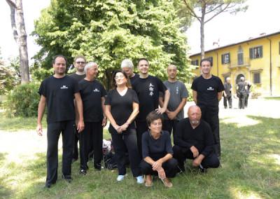 Stage Campi Bisenzio 2015-53