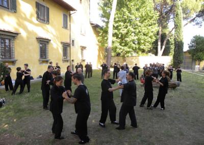 Stage Campi Bisenzio 2015-7