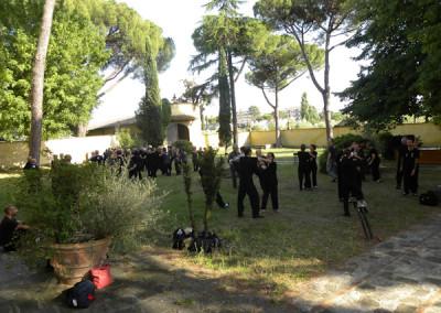 Stage Campi Bisenzio 2015-8