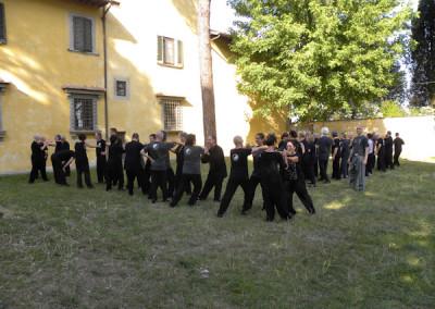 Stage Campi Bisenzio 2015-9